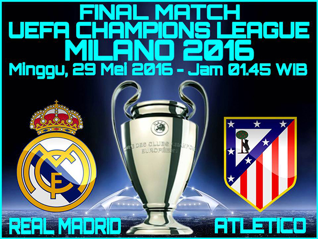 Final-Derby-Match-UEFA-Champions-League-2016-Milano