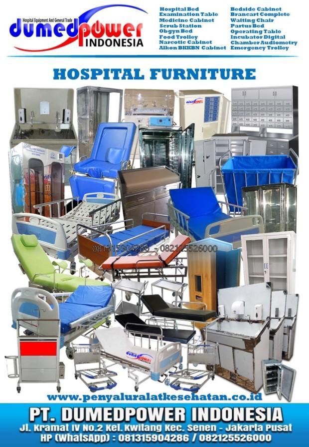 PT DUMEDPOWER INDONESIA ALKES MEDICAL HOSPITAL EXPO JAKARTA - Pusat Grosir Agen Toko Produsen Importir Distributor Resmi Penyalur Alat Kesehatan